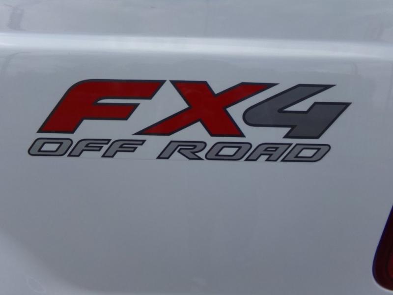 Ford Super Duty F-350 SRW 2006 price $15,990 Cash