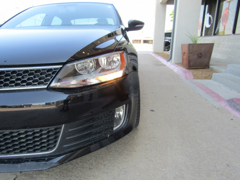 Volkswagen Jetta Sedan 2014 price $19,990