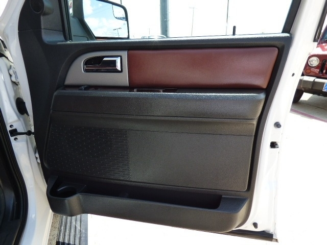 Ford Expedition 2014 price $24,990