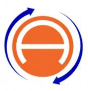 Alpha Auto Trader LLC