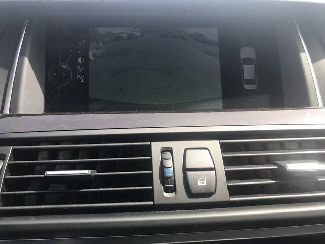 BMW 535I Xdrive >> 2014 Bmw 535i Xdrive Base
