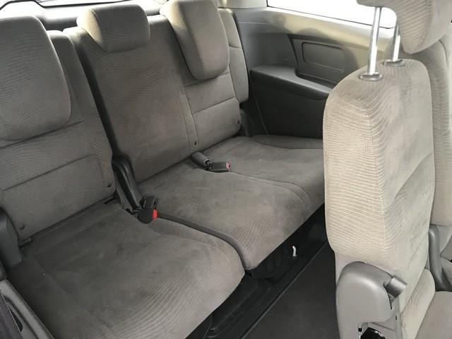 HONDA ODYSSEY 2011 price $6,995