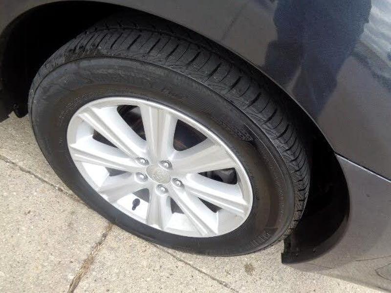 Subaru Legacy 2010 price $6,995