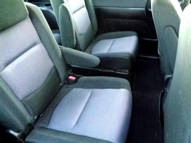 Mazda Mazda5 2006 price $4,495