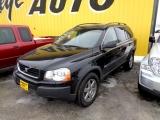 Volvo XC90 2005
