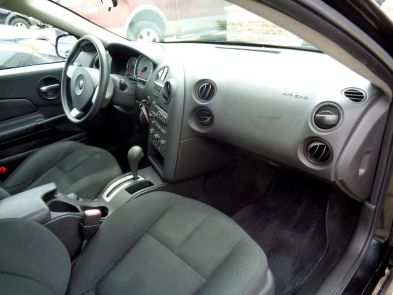 Pontiac Grand Prix 2008 price $3,995