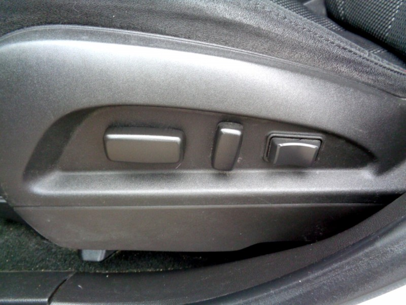 Chevrolet Equinox 2012 price $5,995
