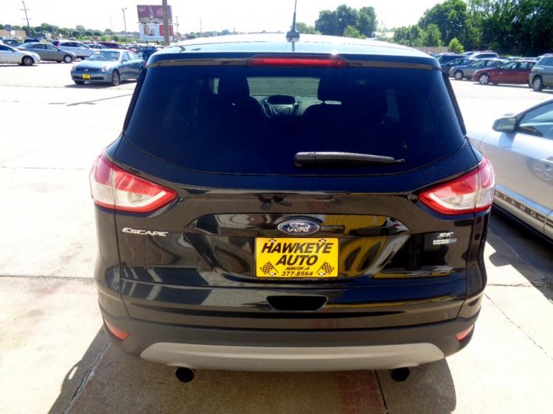 Ford Escape 2013 price $6,495