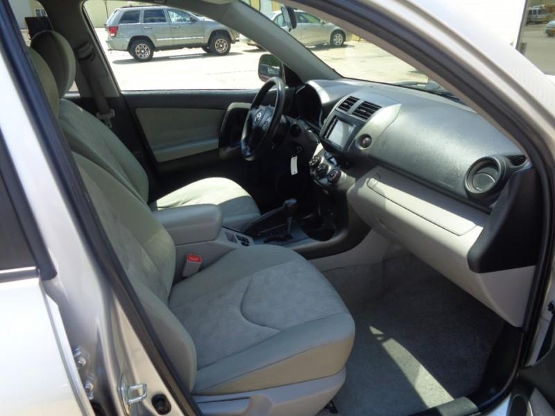 Toyota RAV4 2009 price $6,495