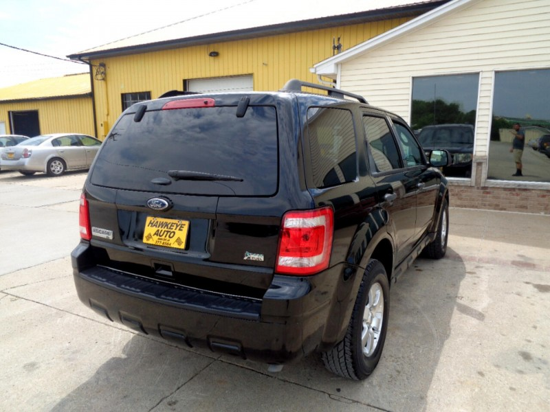 Ford Escape 2012 price $5,995