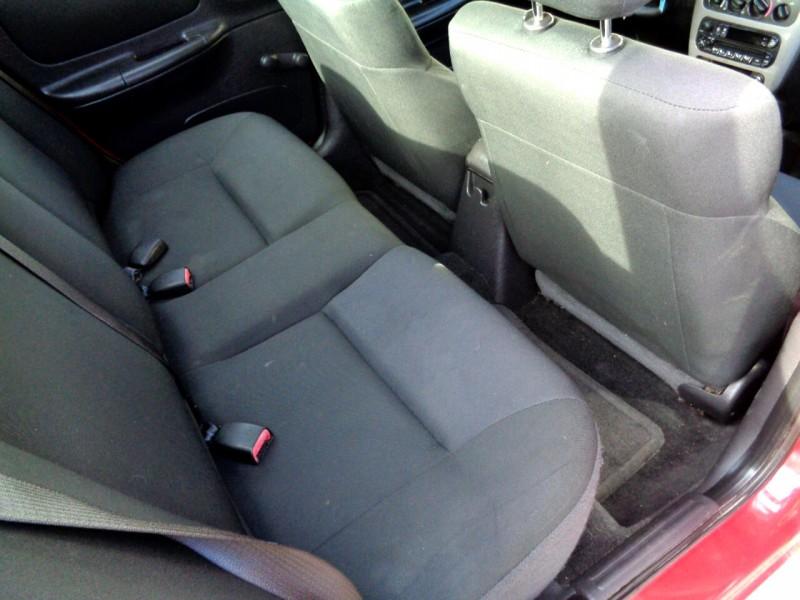 Dodge Neon 2004 price $1,995