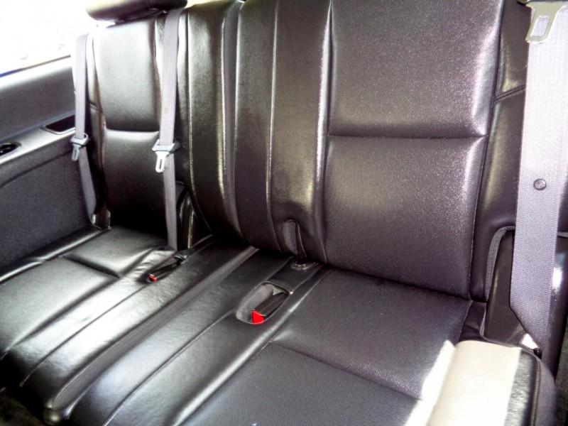 Chevrolet Suburban 2011 price $8,995