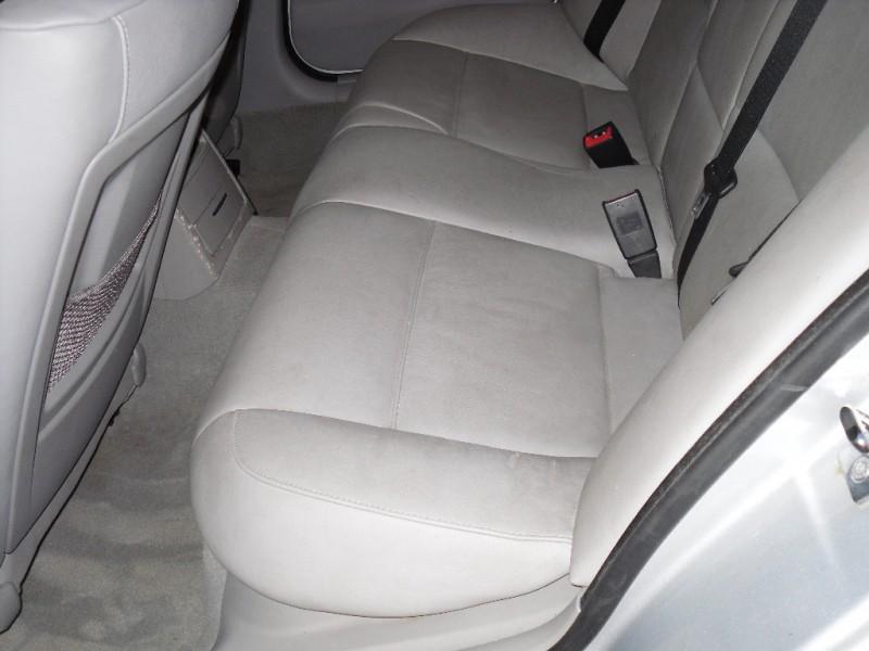 BMW 3-Series 2008 price $5,990