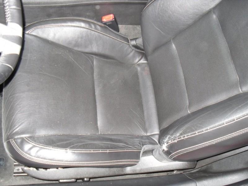 Chevrolet Camaro 2010 price $9,000