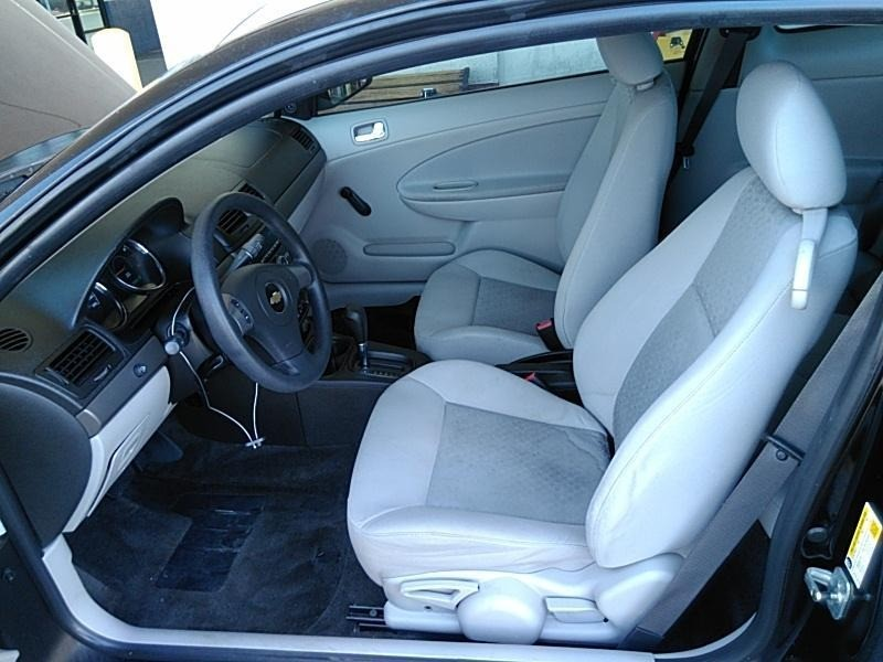 Chevrolet Cobalt 2008 price $3,990