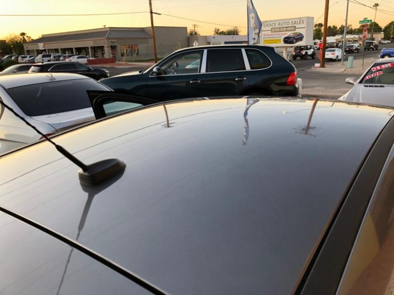 Ford Focus 2014 price $7,000