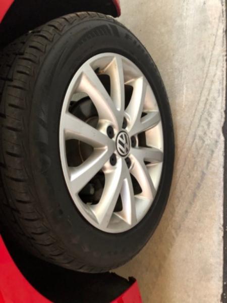 Volkswagen Jetta 2013 price $6,500