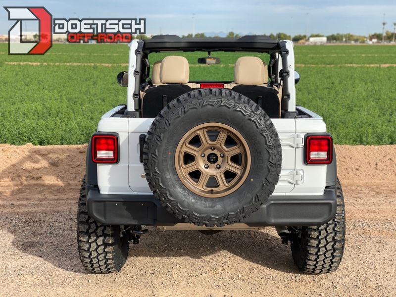 Jeep Wrangler 2020 price $0