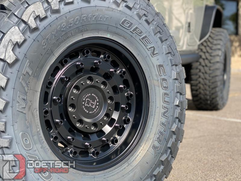 Jeep Wrangler Unlimited 2020 price $0