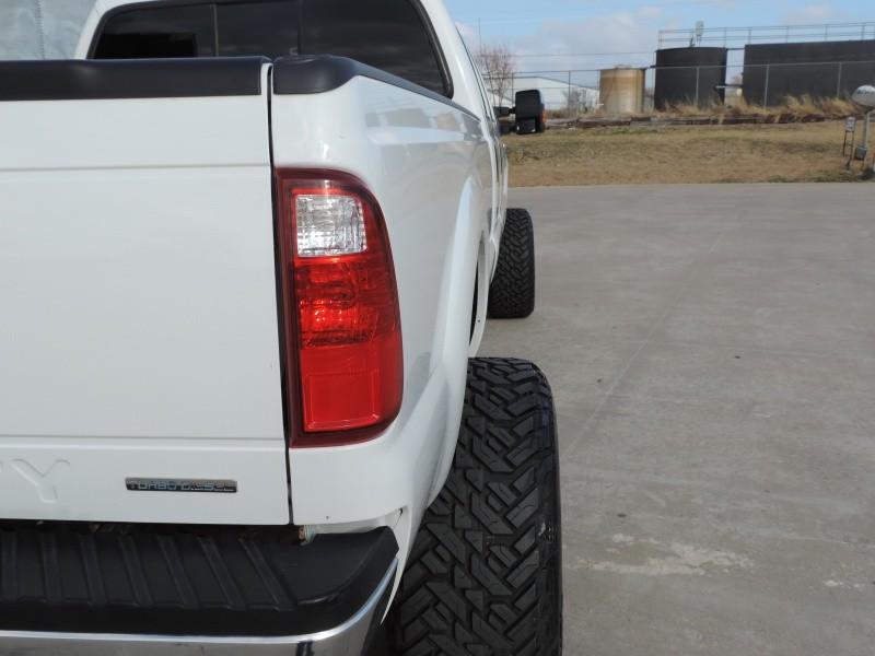 Ford Super Duty F-350 SRW 2008 price $69,900