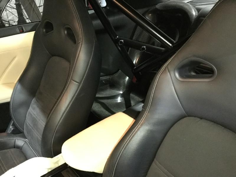 Nissan GT-R 2015 price $79,900