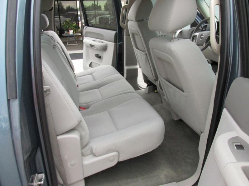 GMC SIERRA 2011 price $15,949