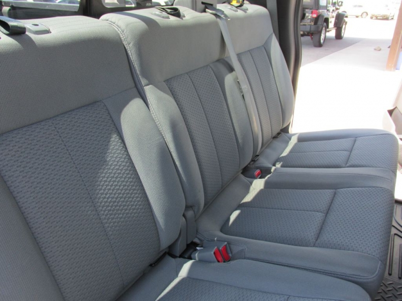 FORD F150 XLT 2014 price $18,788