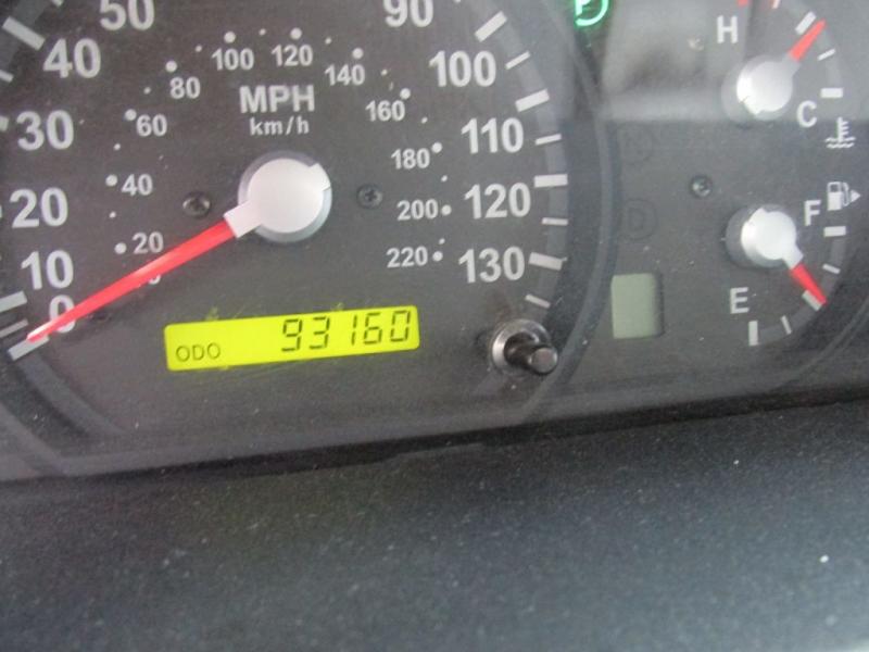 KIA SORENTO 2005 price $6,999