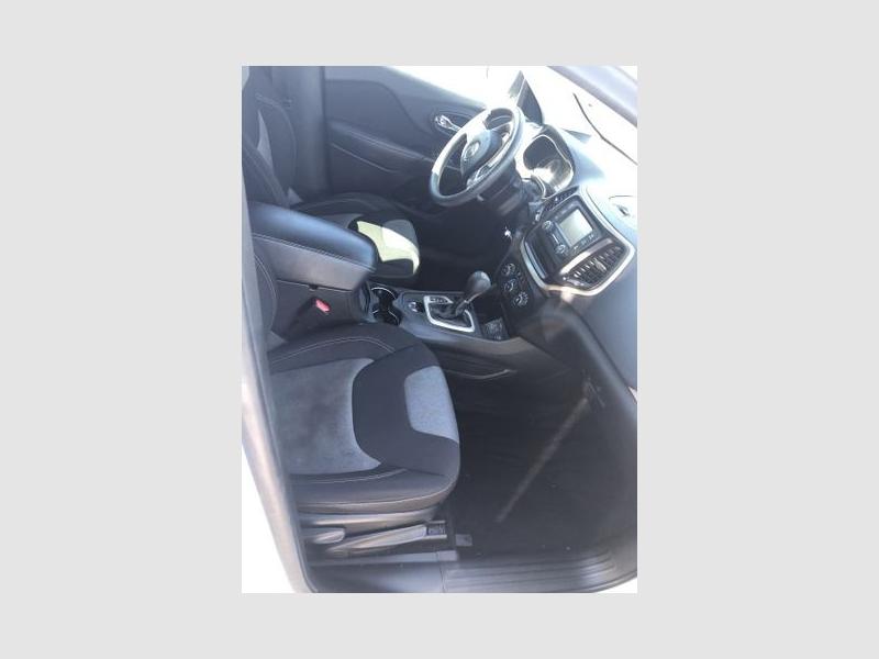 Jeep Cherokee 2014 price $11,999