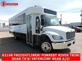 FREIGHTLINER S2106 2012