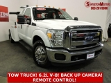 FORD F350 2015