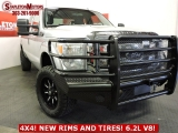 FORD F250 2014