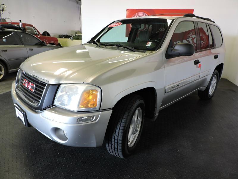 GMC ENVOY 2004 price $4,799