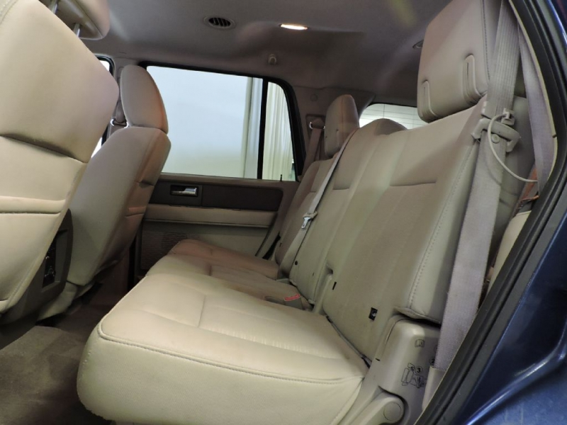 FORD EXPEDITION 2013 price $15,699