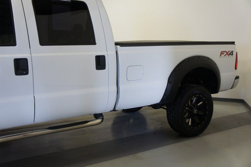 FORD F350 2014 price $37,599