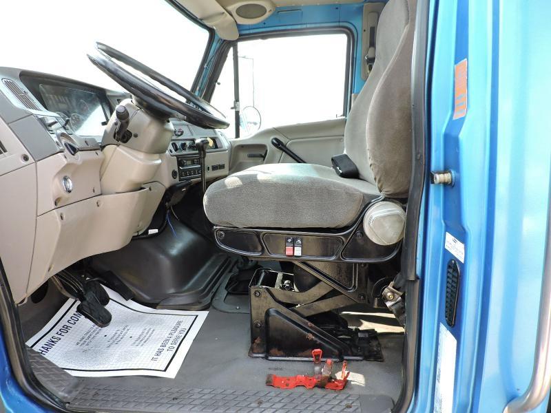 STERLING M6500 2003 price $8,499