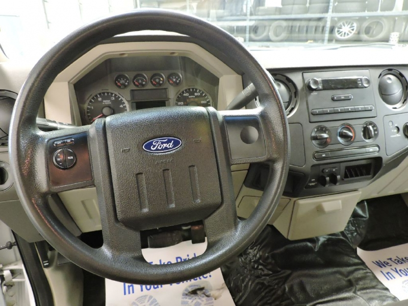 FORD F250 2008 price $19,499