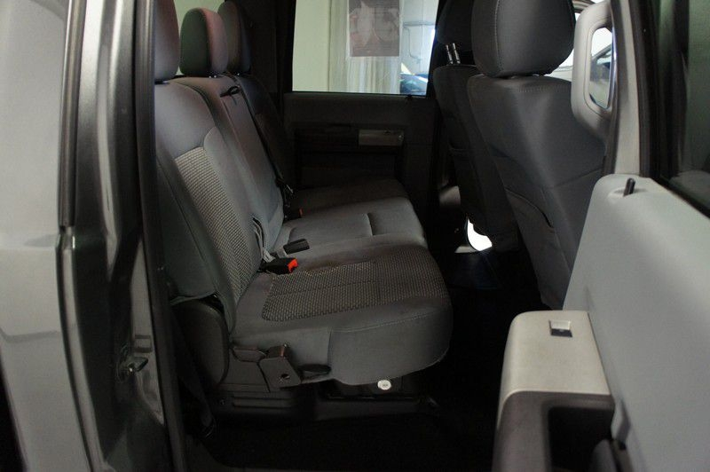 FORD F250 2013 price $33,899