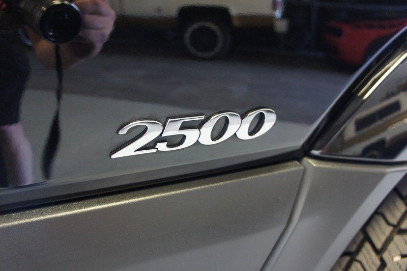 MERCEDES-BENZ SPRINTER 2012 price $27,299