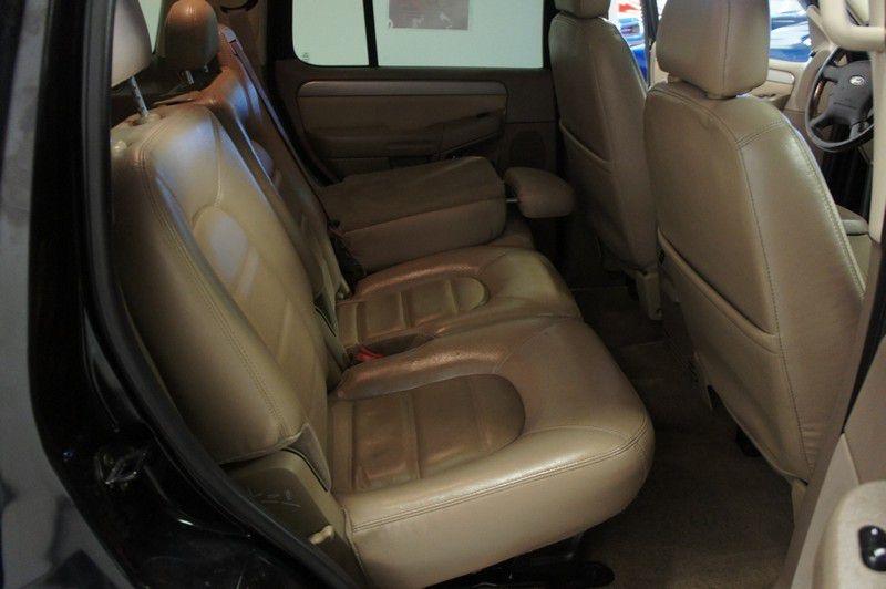 FORD EXPLORER 2003 price $5,799