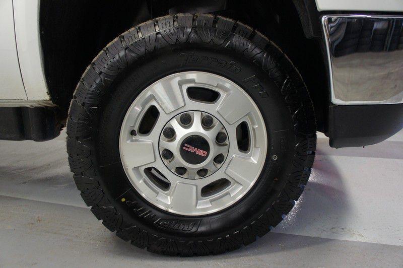 GMC SIERRA 2014 price $26,999