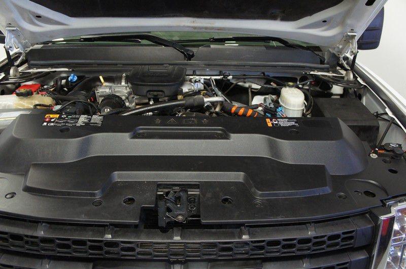 GMC SIERRA 2014 price $26,599