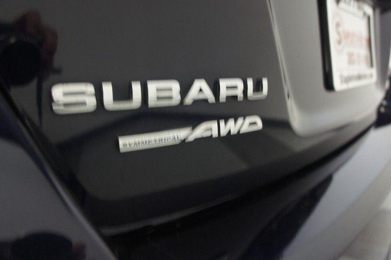 SUBARU IMPREZA 2014 price $14,999