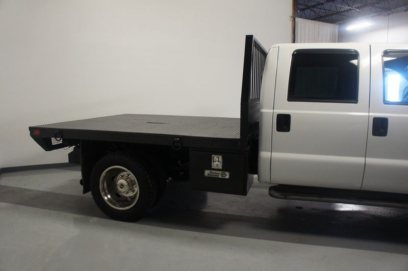 FORD F550 2004 price $18,399