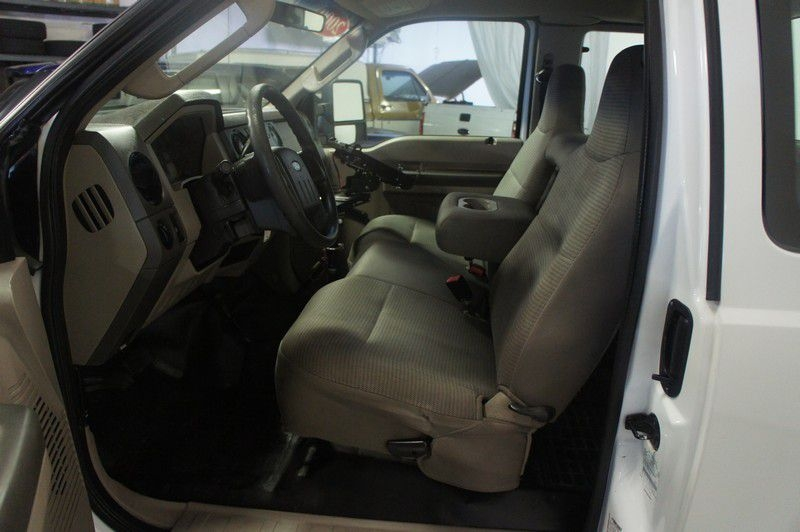 FORD F250 2009 price $15,299