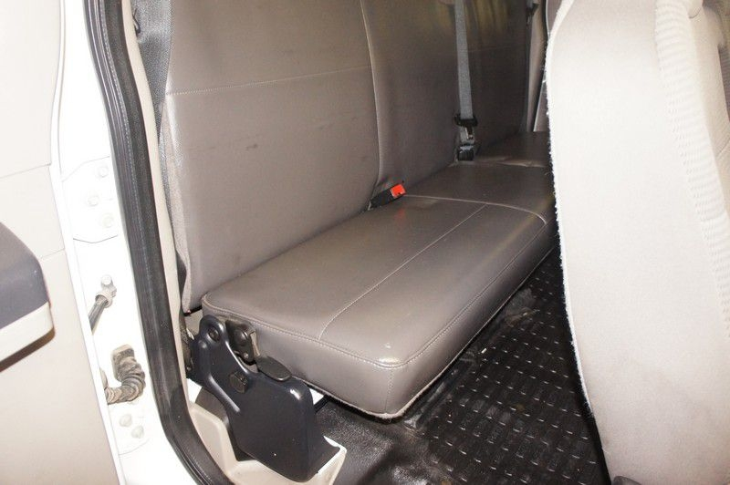 FORD F250 2009 price $14,299