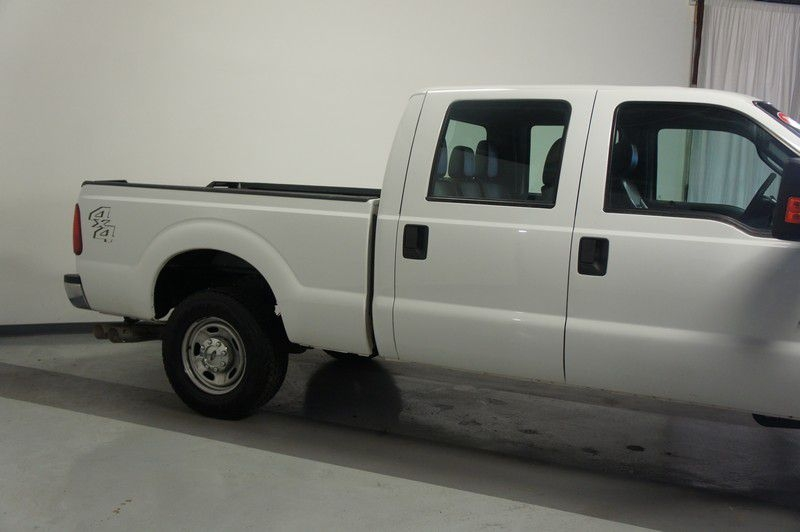 FORD F250 2015 price $24,999