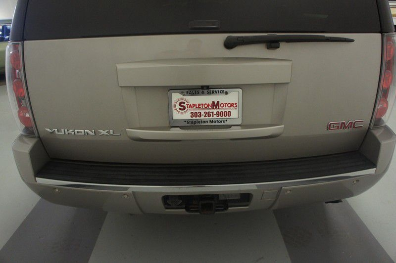 GMC YUKON XL 2008 price $16,999