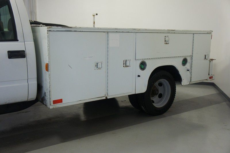 CHEVROLET 3500HD 2001 price $11,999