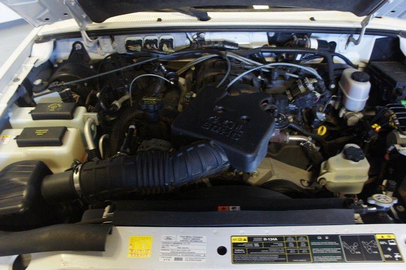 FORD RANGER 2011 price $16,999